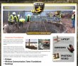 Tri-State Drilling content page